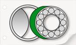 Описание анаэробных фиксаторов Permabond для коаксиальных соединений