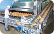 Клеевые технологии  для хлебопекарной промышленности